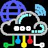 cloud-network